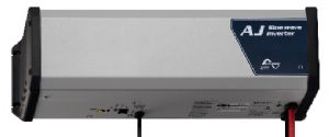 Studer AJ1000-12 800W Continuous Power 12V Inverter